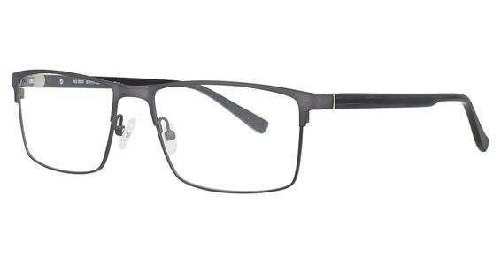 ARTISTIK GALERIE AG5037 Eyeglasses