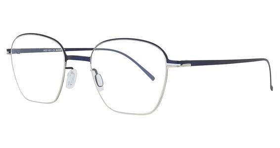 AGO BY A. AGOSTINO AGO1021 Eyeglasses
