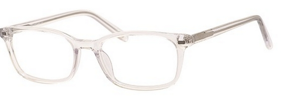 Ernest Hemingway 4852 Eyeglasses