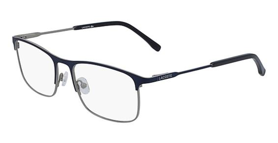 Lacoste L2252 Eyeglasses