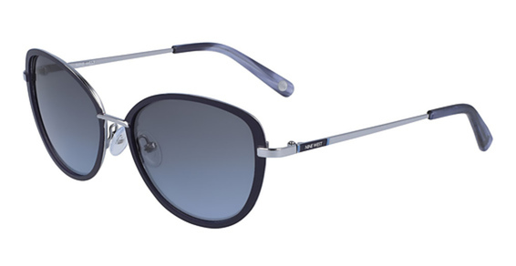 Nine West NW125S Sunglasses