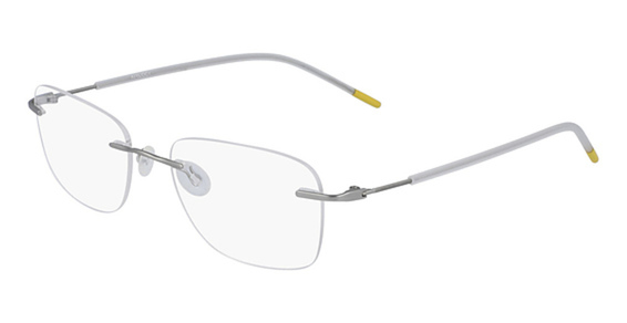 Airlock AIRLOCK HOMAGE 200 Eyeglasses