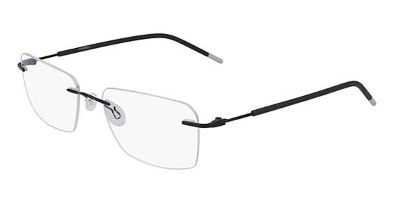 Airlock AIRLOCK HOMAGE 203 Eyeglasses