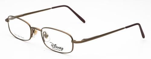 Disney 81