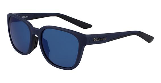Columbia C545SM PARK RANGE MR Sunglasses