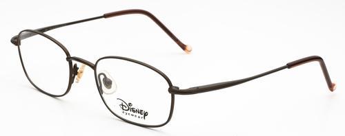 Disney Disney Eyewear 90