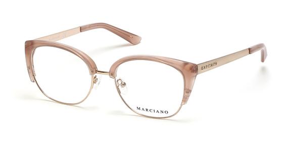 Guess GM0334 Eyeglasses