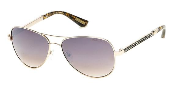 Guess GM0754 Sunglasses