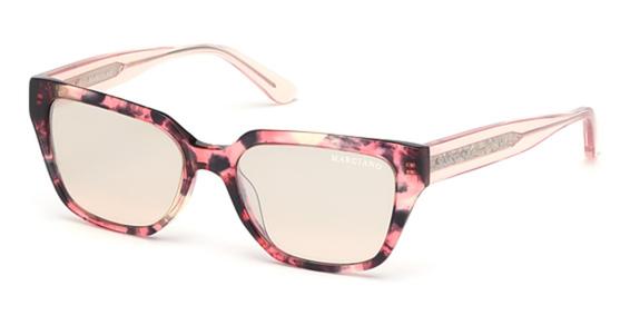 Guess GM0799 Sunglasses