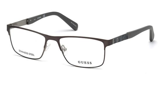 Guess GU1928 Eyeglasses