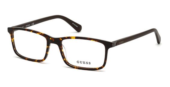 Guess GU1948 Eyeglasses