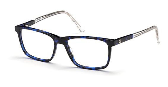 Guess GU1971 Eyeglasses