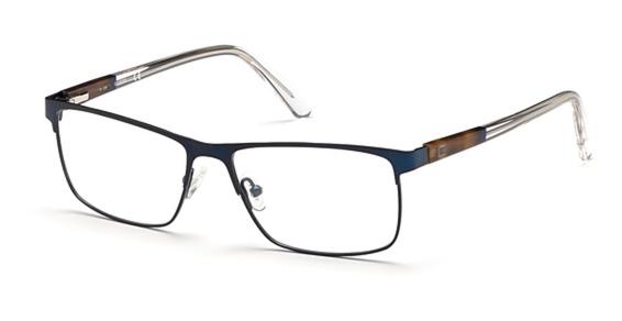 Guess GU1972 Eyeglasses