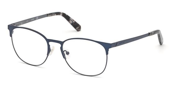 Guess GU1976 Eyeglasses