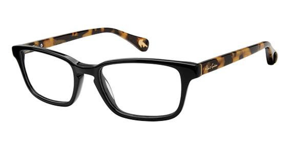 Robert Graham ALFRED Eyeglasses