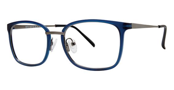 Wired 6075 Eyeglasses