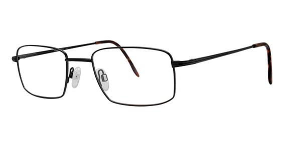 Stetson Stetson 341 Eyeglasses
