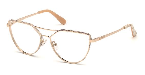 Guess GM0346 Eyeglasses