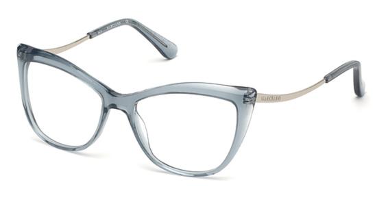 Guess GM0347 Eyeglasses