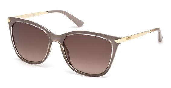 Guess GU7483 Sunglasses