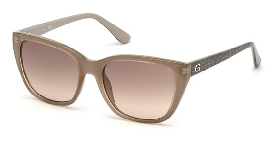 Guess GU7593 Sunglasses