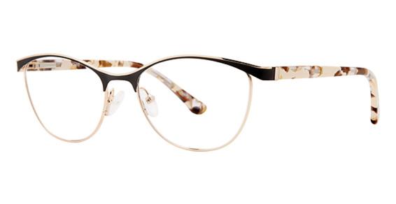 Avalon Eyewear 5072