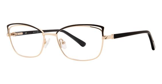 Avalon Eyewear 5080