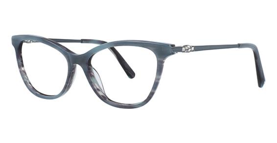 Cafe Lunettes CB1068 Eyeglasses
