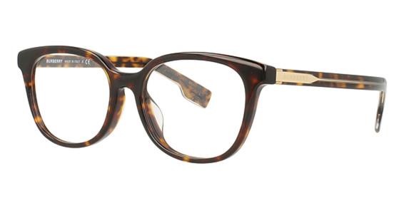 Burberry BE2291F Eyeglasses