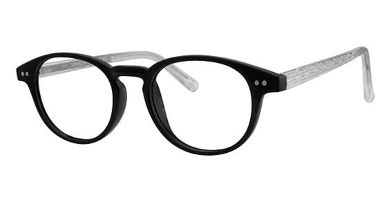 Smart SMART S2844E Eyeglasses