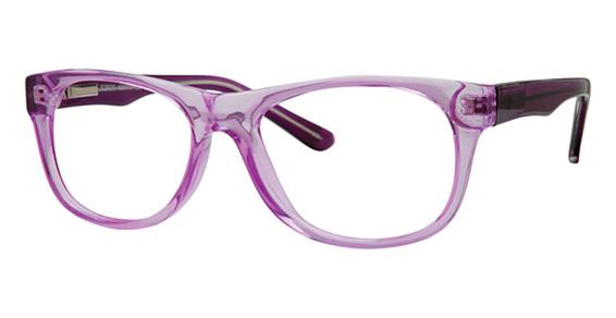Smart SMART S2820 Eyeglasses