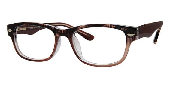 Smart SMART S2822 Eyeglasses