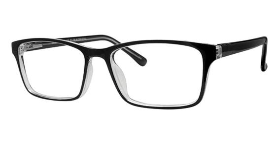Smart SMART S2821 Eyeglasses