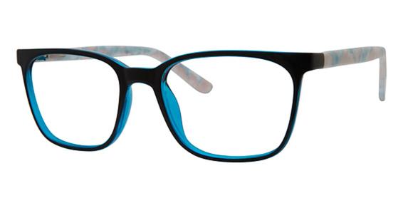 Smart SMART S2836 Eyeglasses