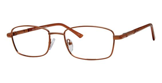 Smart SMART S7330 Eyeglasses