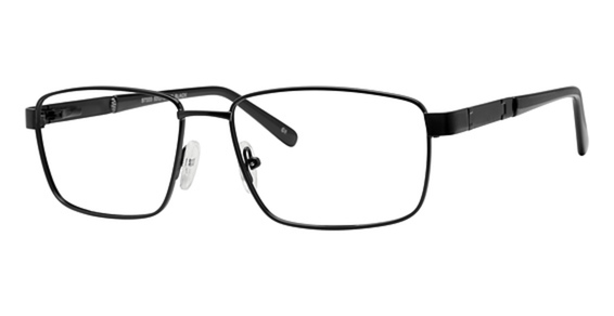 Smart SMART S7333 Eyeglasses