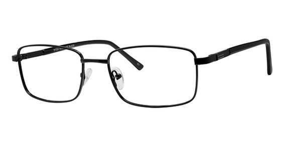 Smart SMART S7334 Eyeglasses