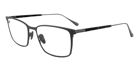 John Varvatos V179 Eyeglasses