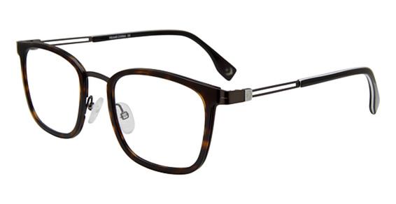 Converse Q325 Eyeglasses