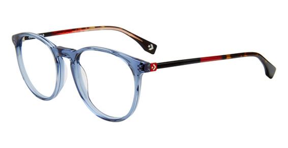 Converse Q324 Eyeglasses