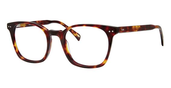 Konishi KONISHI KA5844 Eyeglasses