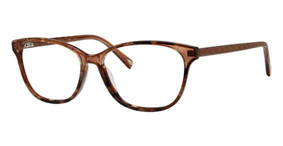 Konishi KONISHI KA5845 Eyeglasses