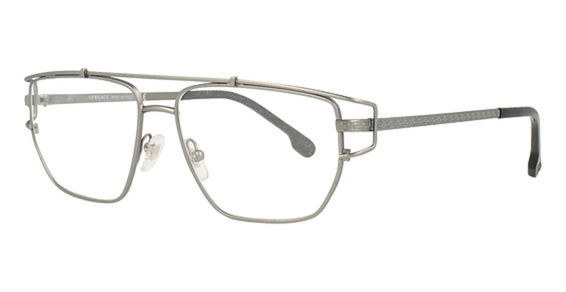 Versace VE1257 Eyeglasses