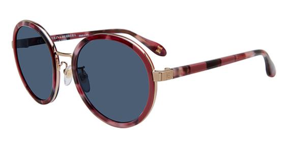 CH Carolina Herrera SHN050M Sunglasses