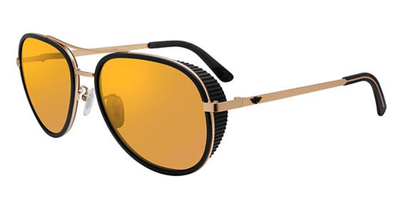 Police SPL781 Sunglasses
