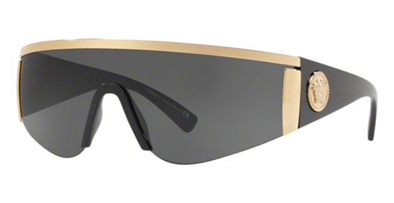 Versace VE2197 Sunglasses