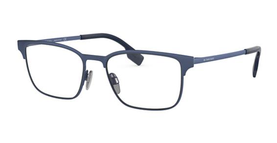 Burberry BE1332 Eyeglasses