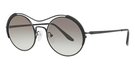 Prada PR 55VS Sunglasses