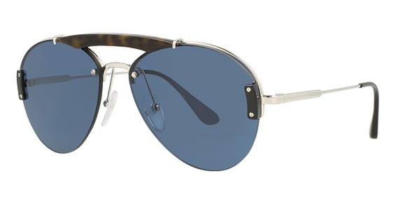 Prada PR 62US Sunglasses