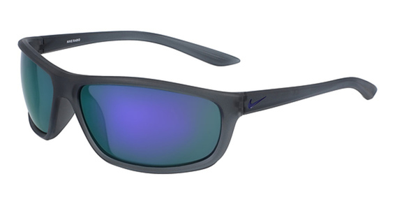 Nike NIKE RABID M EV1110 Sunglasses